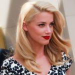 Amber Heard And Tasya Van Ree's Past Resurfaces Amid Johnny Depp Divorce