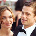 Angelina Jolie and Brad Pitt face new divorce rumors