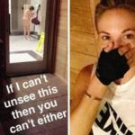 Dani Mathers Photo Drama Shows Dangers Of Social Media