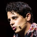 Milo Yiannopoulos: Twitter Ban Is About Politics