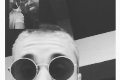 Justin Bieber Disses Taylor Swift With '#TaylorSwiftWhatUp'