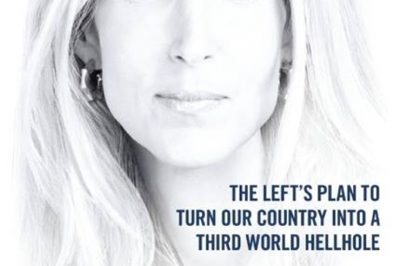 Ann Coulter Takes Over Twitter With Controversial Statement