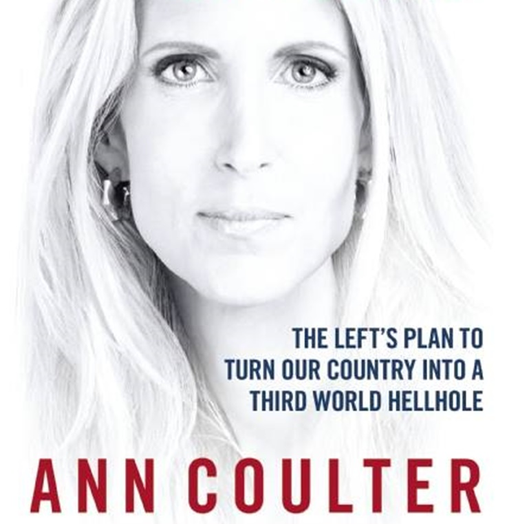 ann-coulter-donald-trump